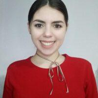 Alexia Tirado