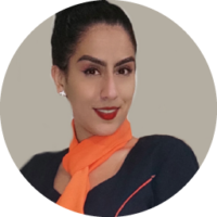 Daniela Escobar JaramilloPNG