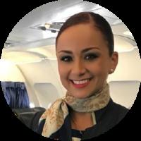 Paola RodríguezPNG