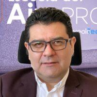 Renato CH.